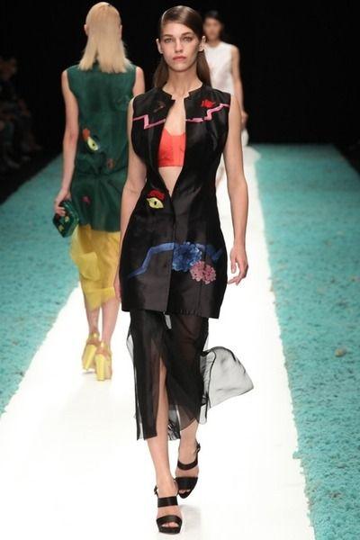13 best Handbags for 2014 images on Pinterest Bags, Chanel bags - gebrauchte küchen frankfurt