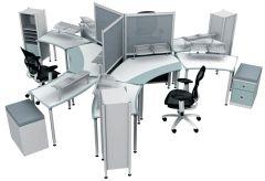 computer-desk-design.jpg (240×164)
