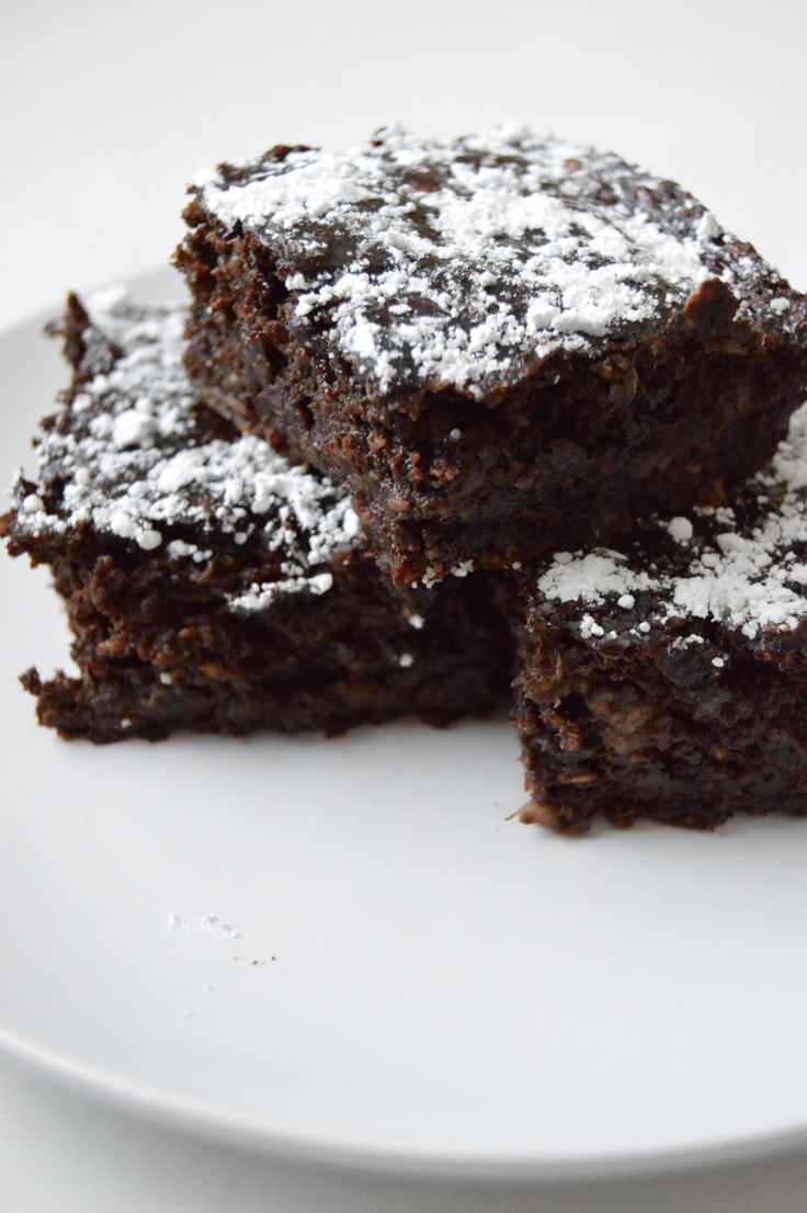 Blue apron brownies - 25 Best Ideas About Banana Brownies On Pinterest Banana Bread Brownies Banana Recipes And Recipes With Bananas