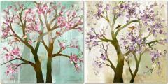 Comprar cuadros y pinturas al óleo online