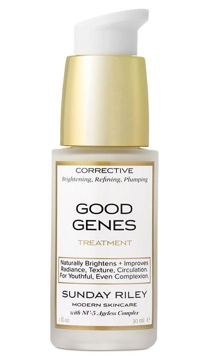 Sunday Riley Good Genes, £85.00 - CosmopolitanUK