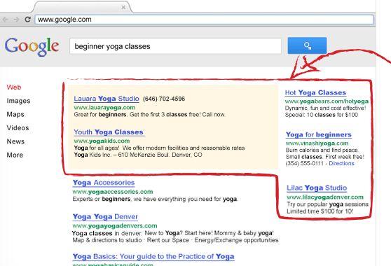 Google Adwords Campaigns | Google Paid Search | Google Marketing NZ