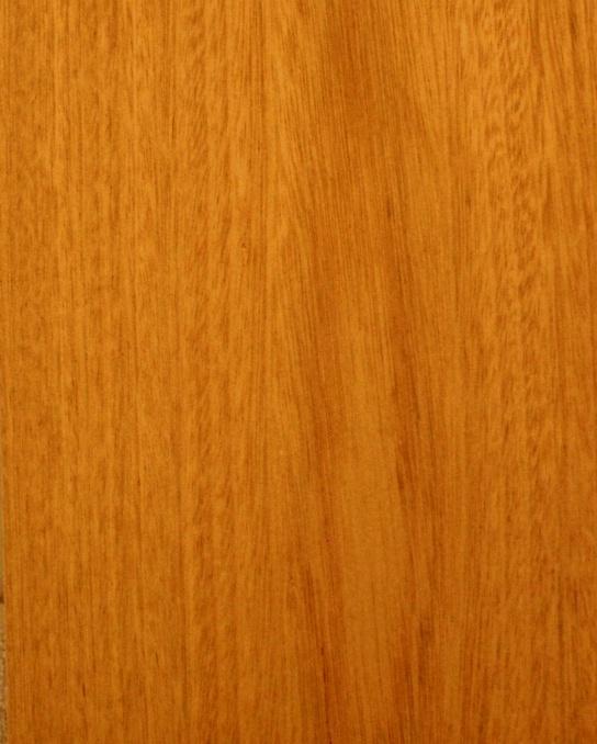 Cerejeira    www.modernmillworkinnovations.com