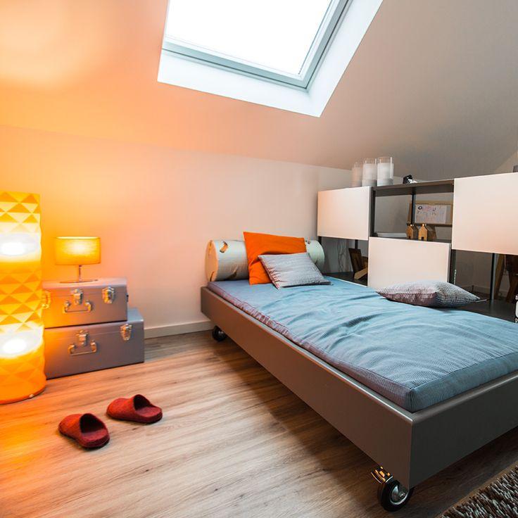 Die besten 25 massa haus ideen auf pinterest sims haus einliegerwohnung pl ne und sims 4 - Kinderzimmer impressionen ...