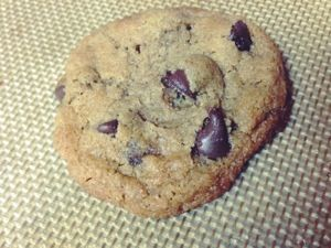 Low carb cookies sooo yummy! Sooo freaking easy! Only 4 ingreadiants!