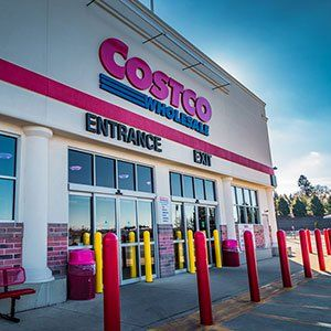 Your Costco Card has more perks than big savings on bulk items. Here are five lesser-known benefits you need to know about before your next visit.