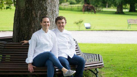 Marcus Wareing-trained chefs to launch Cumbria gastropub