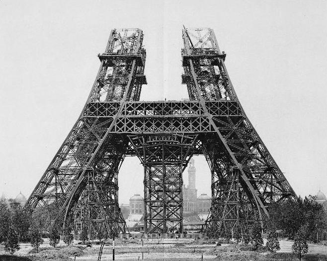 Juin 1888