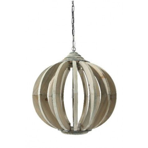 Laura Pendant £189 #meyerandmarsh #lighting #homedecor