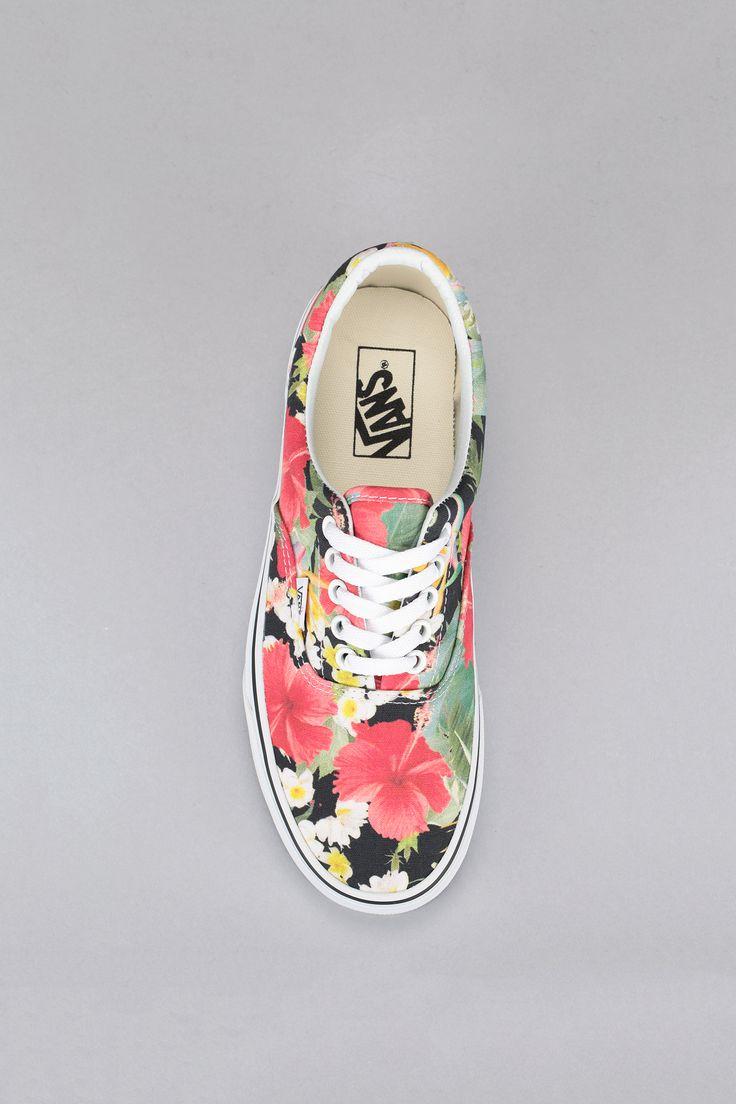 Slippers imprimées hibiscus Digi Aloha