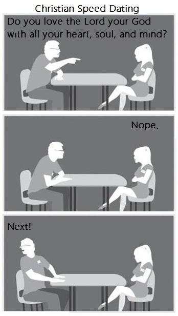 Dating latvian woman