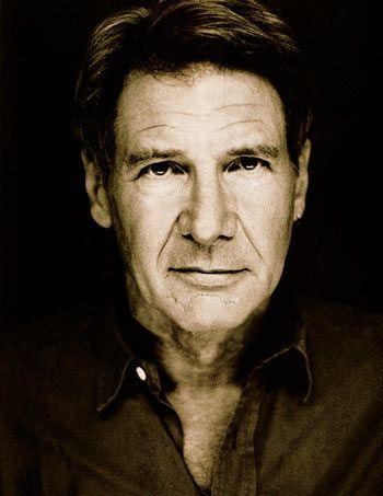 Harrison Ford DRINK  1 1/2 oz Kahlua® coffee liqueur 3 oz Bailey's® Irish cream 2 1/4 oz vodka  Read more: Harrison Ford recipe http://www.drinksmixer.com/drink8051.html#ixzz2o9XhoGfi