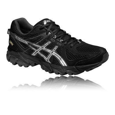 Asics Gel-Sonoma GTX Women's Trail Running Shoes