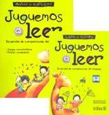 Juguemos a leer Ed. Trillas última edición para descargar gratis en mediafire http://www.maestrosdeapoyo.com/