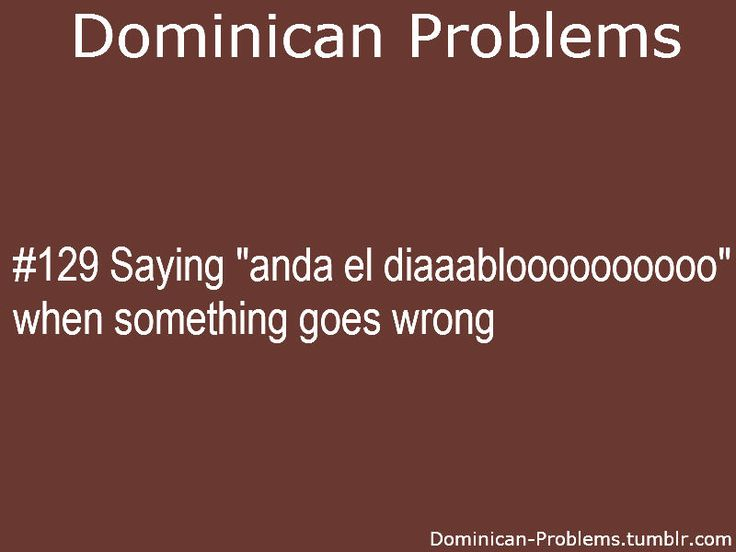25+ Best Ideas About Dominican Memes On Pinterest