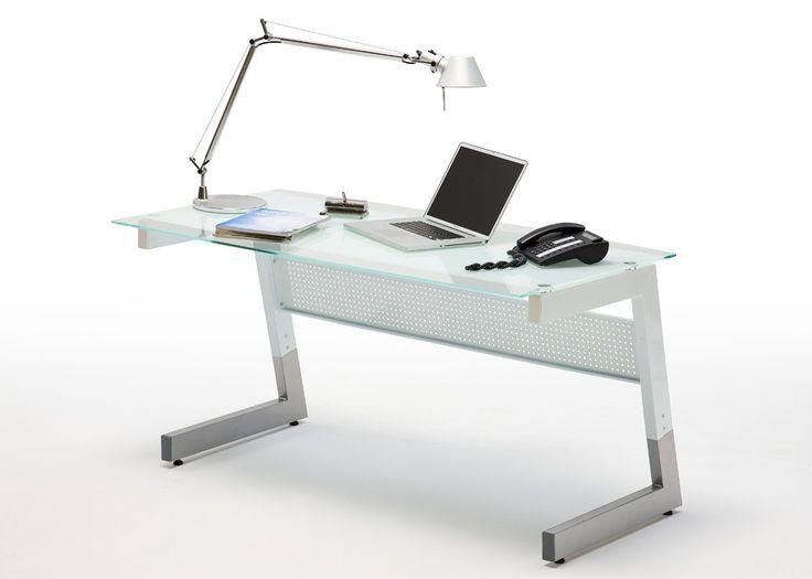 Designermöbel schreibtisch  Die besten 10+ moderner Büroschreibtisch Ideen auf Pinterest ...
