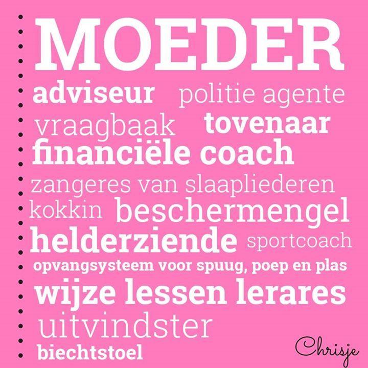 Citaten Voor Moeders : Best images about nederlandse teksten spreuken on