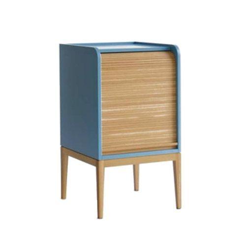 Tapparelle Cabinet Small closet - design Gallina - Colè