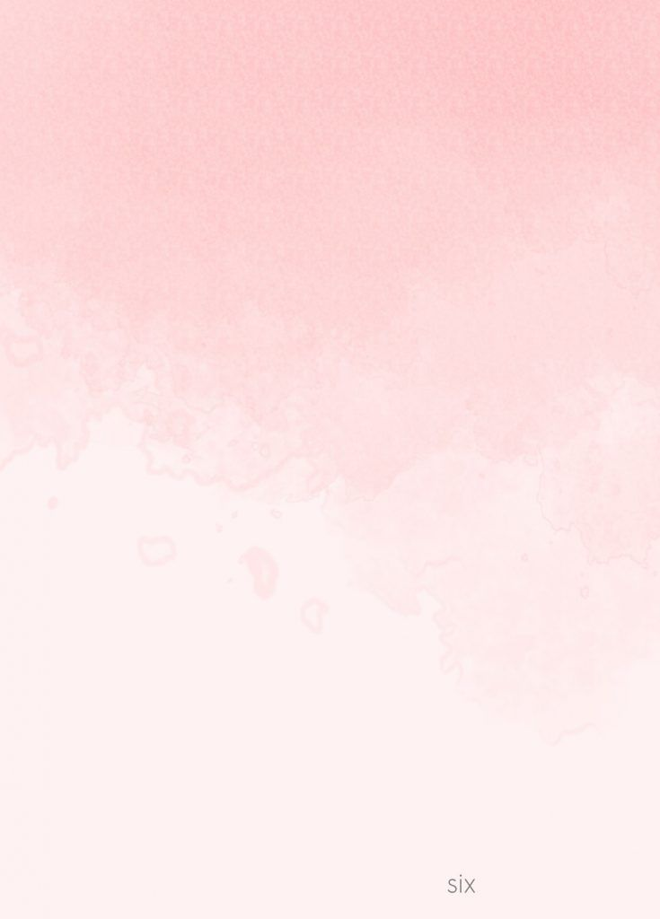Watercolor Backgrounds Blush Grey Background Watercolor