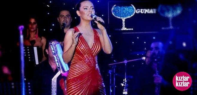 Ebru Gündeş 2 Milyon TL Kazandı!  Detay: http://kizlarkizlar.com/ebru-gundes-2-milyon-tl-kazandi/