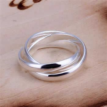 Cheap ring silver, Buy Quality ring free directly from China ring metal Suppliers: Size: 6,7,8,9 Weight: 5.5g