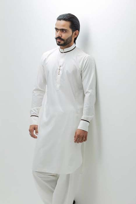 humayun alamgir eid collection - Google Search