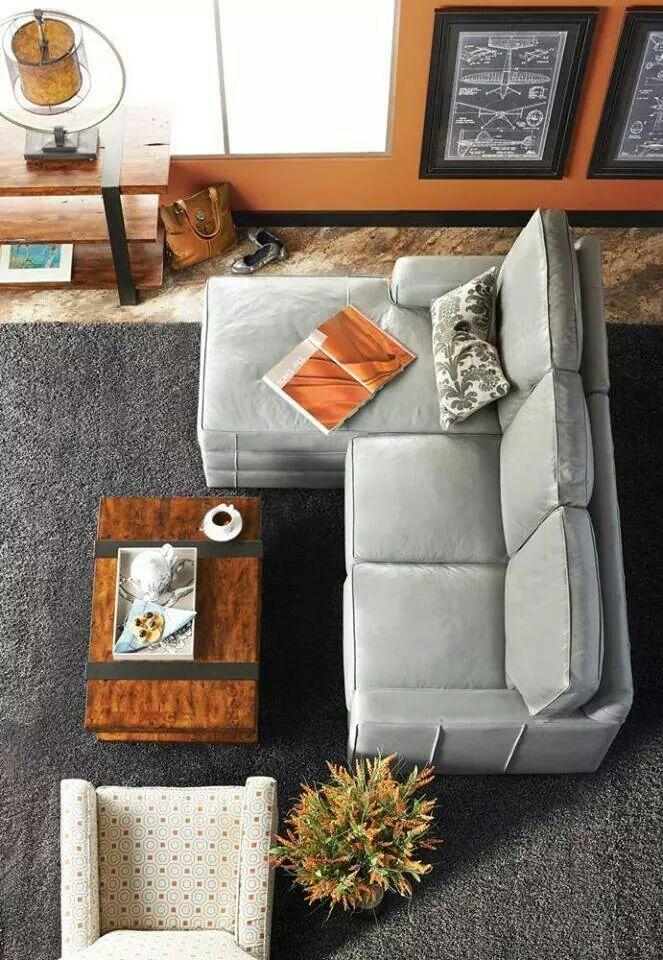 Haynes Furniture & 79 best Haynes: Living Rooms images on Pinterest | Sofas ... islam-shia.org