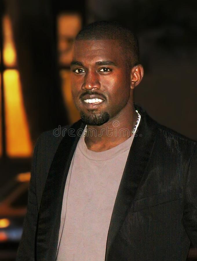 Kanye West Musician Singer Rapper Poet And No Stranger To Controversy Kany Sponsored Poet Rapper Controversy Stranger In 2020 Singer Rapper Musician