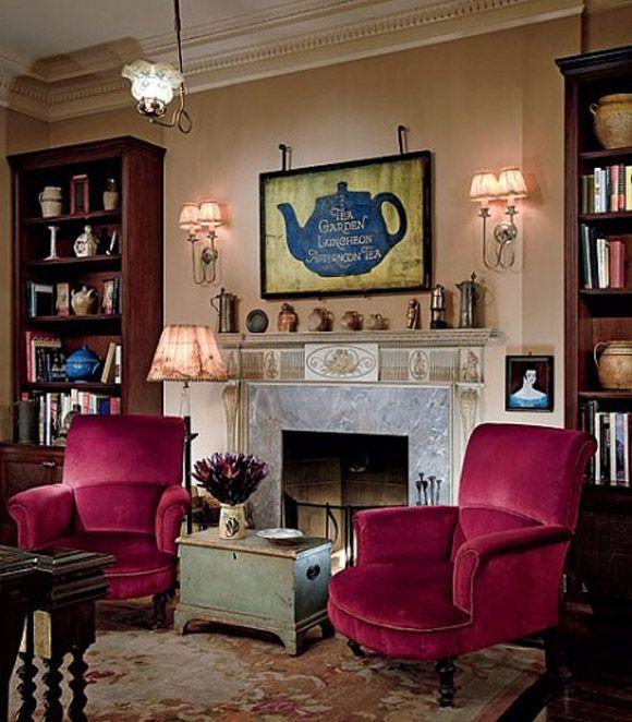 woody allen s home home decor ev dekorasyonu pot racks allen home interiors