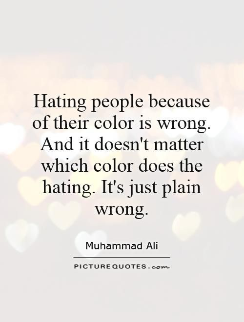 Racism Quotes Best 538 Best Human Rights Images On Pinterest  Live Life Politics And . Decorating Inspiration