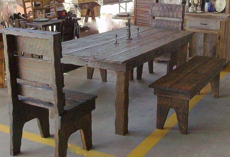 Rustic+furniture | Rustic Furniture Houston for Vintage and Classic Home  Design : Rustic ... | Rustic Furniture | Pinterest | Rustic furniture,  Rustic ... - Rustic+furniture Rustic Furniture Houston For Vintage And Classic