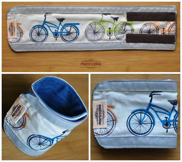 Bike bike bike band!