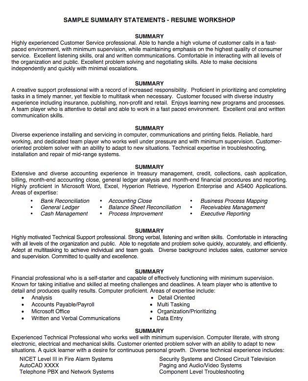 Sample Admissions Officer Resume Exampleresumecv Org