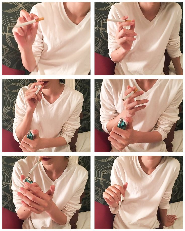 """石原じょにーDF両日G314さんのツイート: """"前に非喫煙レイヤーの友人が撮影時に「煙草の持ち方がわからない」と言っていたのでまとめてみた持ち方に個人差はあると思うけど大体こんな感じではないかなとイラストでも撮影でも何かしら参考になるだろうか https://t.co/04frT9eMvO"""""""