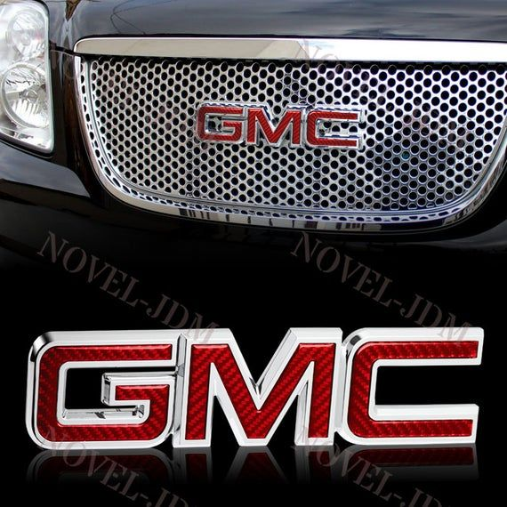 Pin By Allen Carden On Gmc Yukon Denali 2011 With Images Gmc