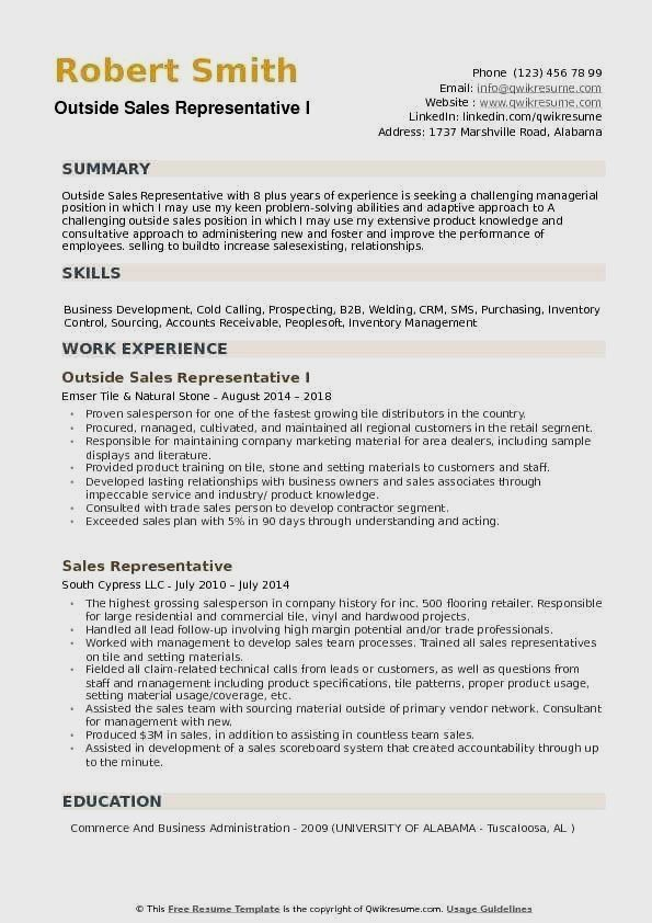 Basic Resume Examples Minimalist Resume Examples In 2020 Middle School Science Teacher Middle School Science Teacher Resume Examples
