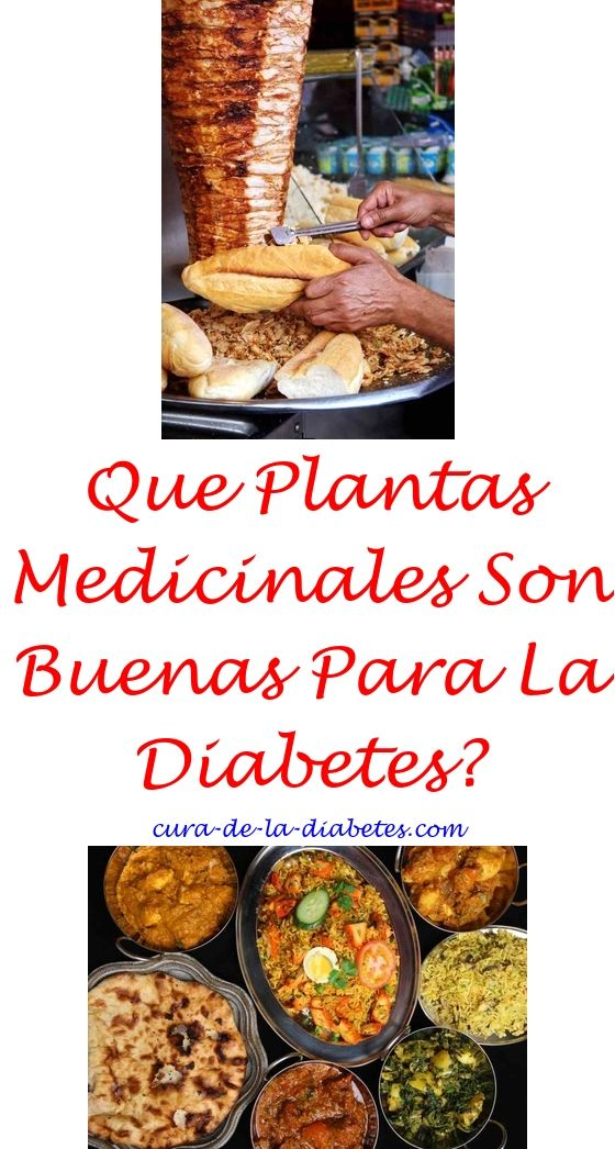 limonada alcalina diabeticos - desenfriol para diabeticos.diabetes de tipo 2 or dm2 and tratamiento farmacologico diabetes obesity and metabolism impact factor biox test findrisc idf diabetes 6756793625