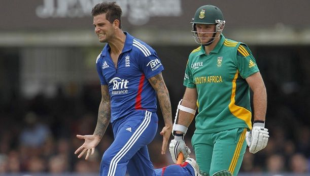 ENG vs RSA Live Stream First T20 Cricket Match 21 June , 2017. Sports24houronline live telecast, live broadcast, England vs South Africa live tv channels