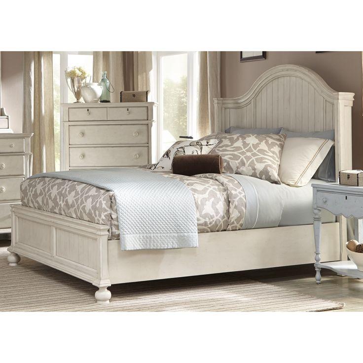 19 besten Beds Bilder auf Pinterest   Schlafzimmer ideen, Betten und ...