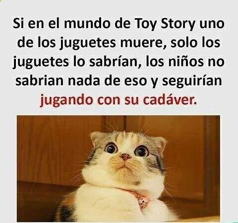 Imagenes de Chistes #memes #chistes #chistesmalos #imagenesgraciosas #humor www.megamemeces.c...