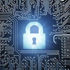 New Anomaly Detection for Automotive Offering Expands Company's IoT Portfolio.  #risezone   #cybersecurity   #symantec   #zerodayattacks   #company