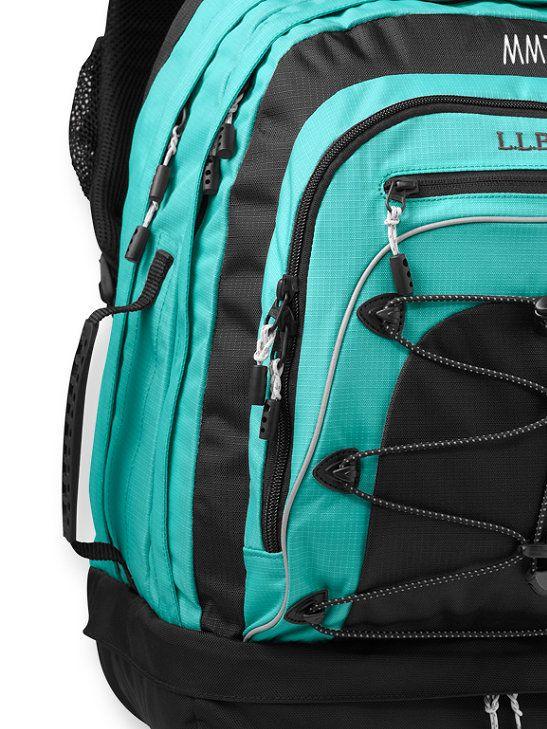 9 Best Backpack Comparison Images On Pinterest Kids