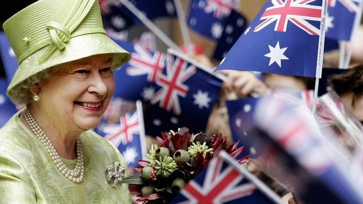 "Australia's Labor opposition vows republic referendum https://tmbw.news/australias-labor-opposition-vows-republic-referendum  Australia's Labor opposition has vowed to hold a referendum on whether the country should formally become a republic if it wins the next election.Its leader, Bill Shorten, said the move ""does not change our respect to the Queen for her service, but we are not Elizabethan, we are Australians"".He was referring to PM Malcolm Turnbull's description of himself as a ""very…"