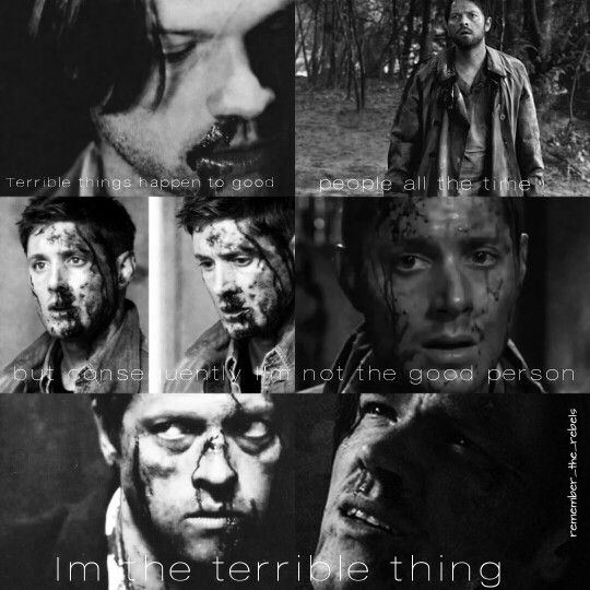 Wow :( a really sad quote but with the pictures this edit is 10×sadder