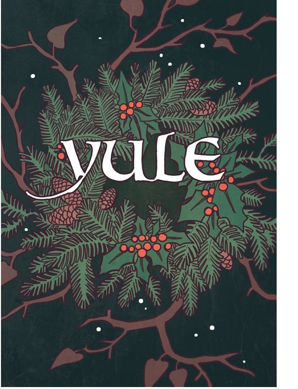 1290 Best Yulechristmas D 215 Images On Pinterest