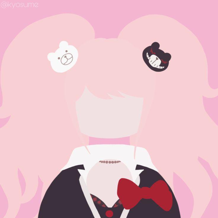 ☁︎☁︎default pfp∙junko∙   Cute profile pictures, Aesthetic ...