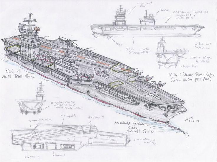 28 Carrier Floor Plan Foto Incanto Aircraft Carrier Based Medicine Aircraft Carrier Plans
