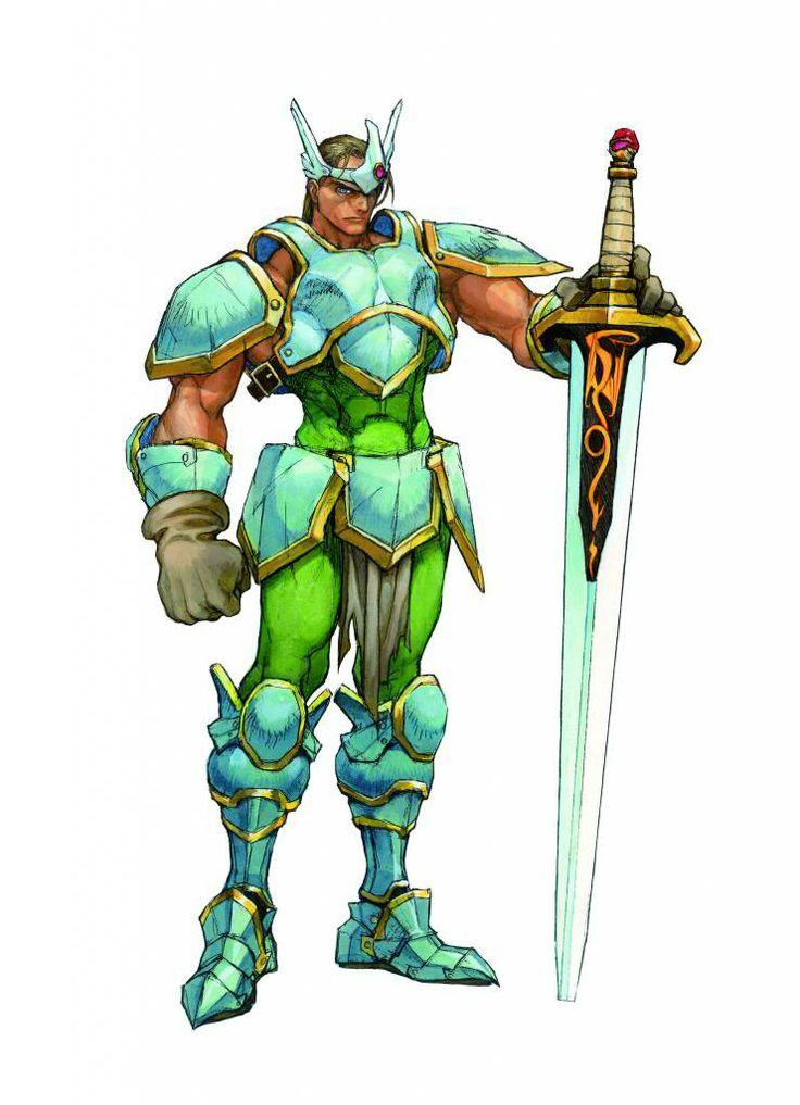 Best Character Design Courses : Best character design images on pinterest