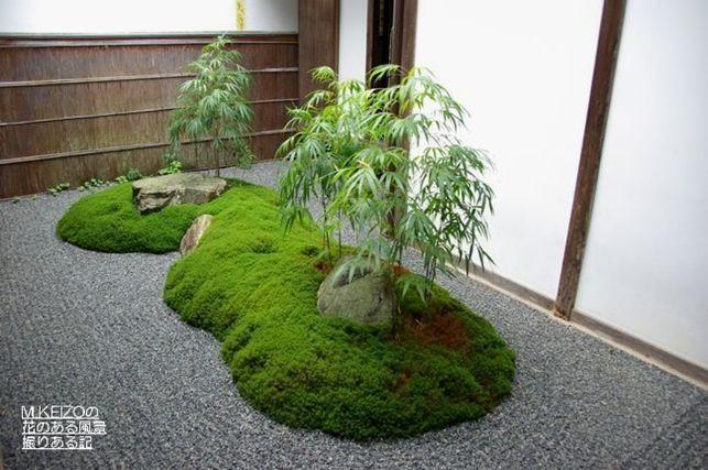 Zen Garden Near Me A Zen garden is a well-known and ...