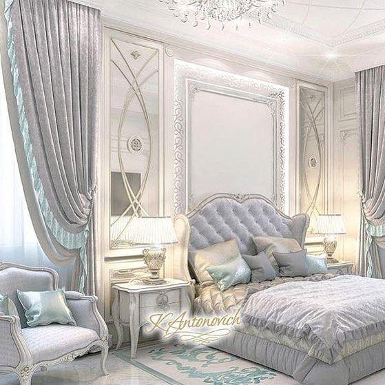 ПОСПЕШИТЕ проводим РАСПРОДАЖУ💕💕💕Luxury Finishings , ❤️❤️❤️элегантная роскошь из Италии в Минске.+375 29 387 5553  ТЦ ЗАМОК 4-й этаж п.442  ТД Свислочь Сторожевская 8 2-й этаж помогаем создать интерьер, #лакшери #интерьеры #лакшерижизнь #luxuryfashion #interiordesign #дизайнеринтерьераминск #шикарныеинтерьры #элитнаямебель #зеркало #кровать #спальня #диван #кухня #дизайн #design #designmirrors #designdeinteriores #designer #designinterior #красивыедиваны #красивыезеркала #красиваядевушка…
